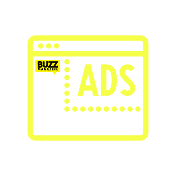 Remove Third-Party Advertising From Interview