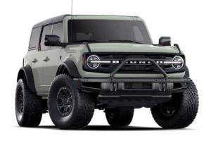 2021-ford-bronco-first-edition