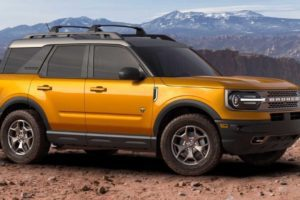 2021-ford-bronco-sport-most-expensive
