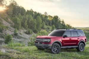 2021-ford-bronco-sport_100752249