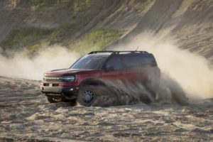 2021-ford-bronco-sport_100752271