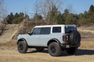 2021-ford-bronco_100752220