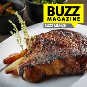 Buzz Munch: 5 Best Steakhouses in the USA