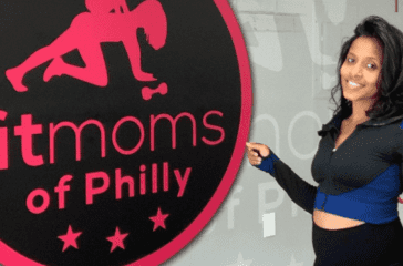 delisa-fit-moms-of-philly