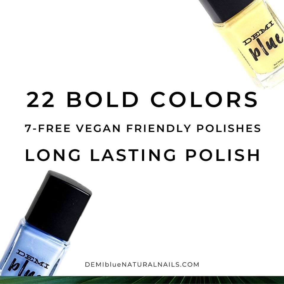 22-bold-color-image