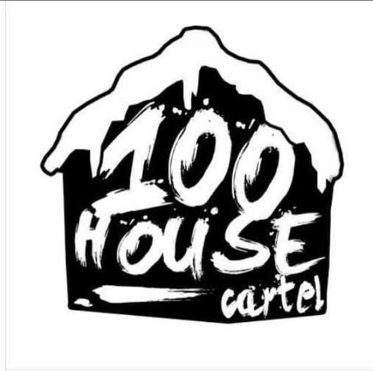 2wotone-100-House-Entertainment--3