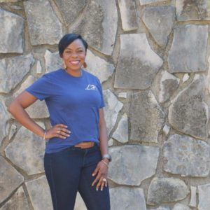Meet Deba Douglas of Douglas Dwellings