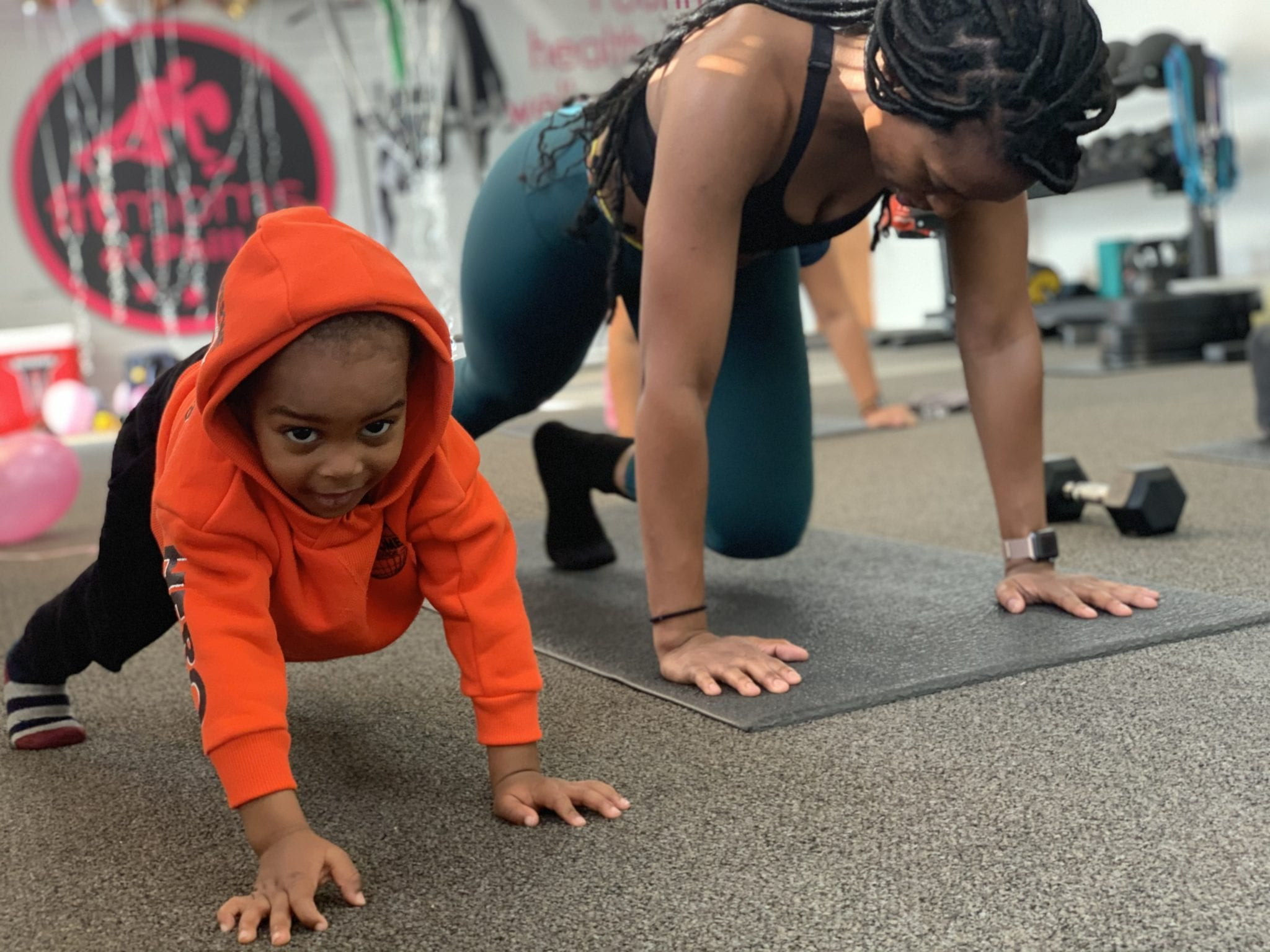 Delisa-Roman-Fit-Moms-of-Philly--1