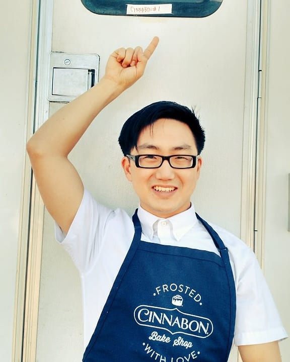 Edward-Hong-The-Cinnabon-Actor-1