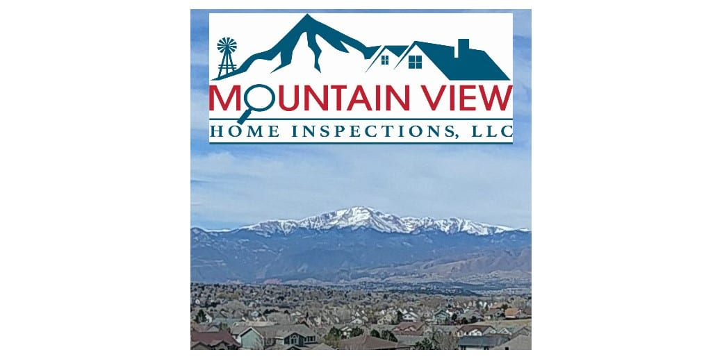 Jake-Shaw-Mountain-View-Home-Inspections-LLC-3