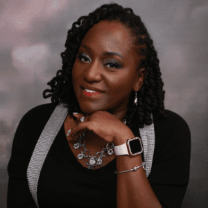 Meet Stacie Young of To Be Continued Transitional Life Coaching, LLC