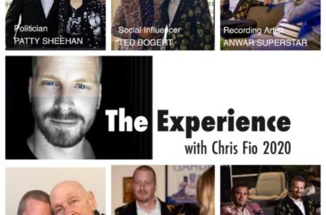 chris-Fio-The-Experience-with-Chris-Fio-LLC