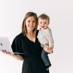 Meet Miranda Marshall of Occipital Media