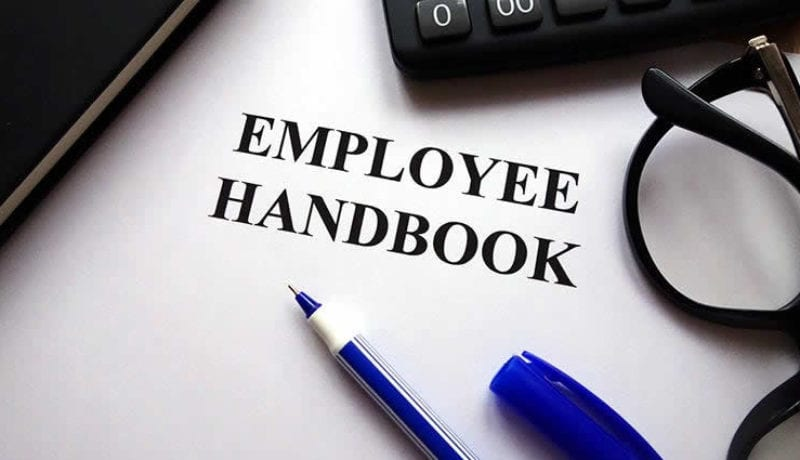 Employee-Handbook-PeoplePersonInc