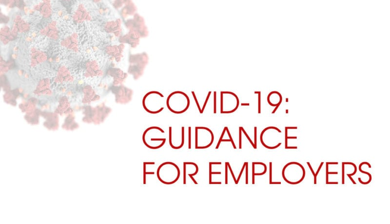covid-19-employer-guidance