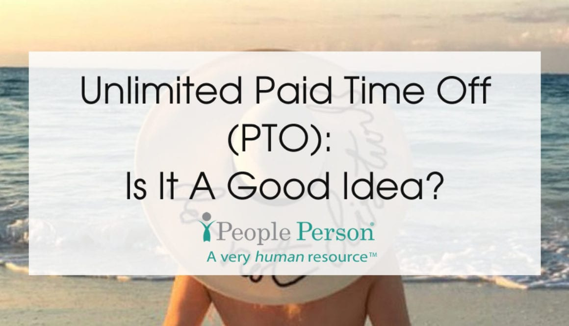 unlimited-pto-peoplepersonhr