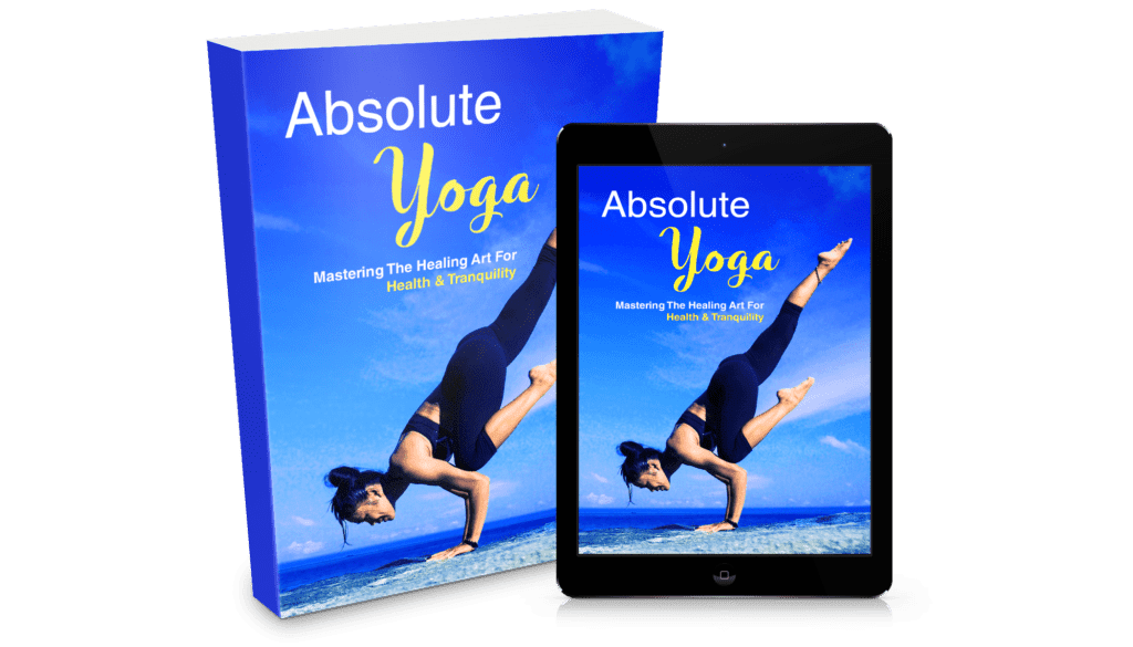 absolute-yoga-cover