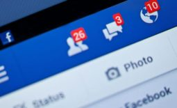 facebook for marketing small business