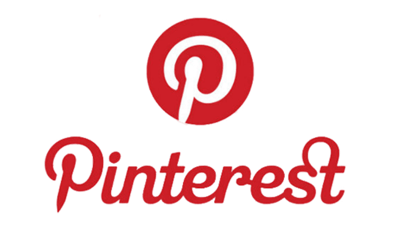 Pinterest for Marketing Small Business