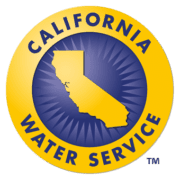 california-water-service-padded.fw